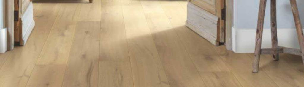 Quick Step flooring – introduction of wood and vinyl