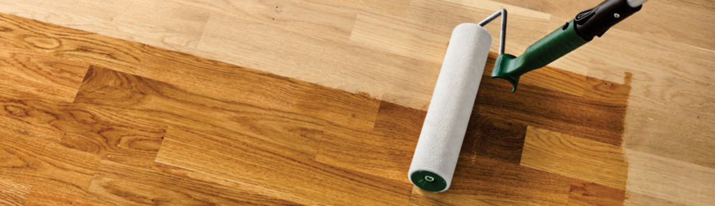 Wood floor lacquers – cost