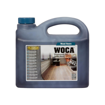 woca hardwax oil black floor finishing products flooring centre. Black Bedroom Furniture Sets. Home Design Ideas