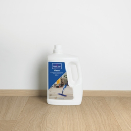 QuickStep Cleaning Product, 2.5 L