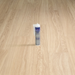 QuickStep Kit, 310 ml