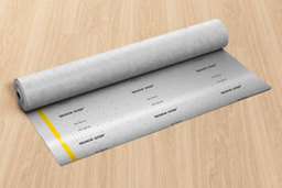 QuickStep Basic Plus 2-in-1 Underlay, 15 sqm