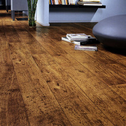 QuickStep ELIGNA Homage Oak Natural Oiled Planks Laminate Flooring 8 mm