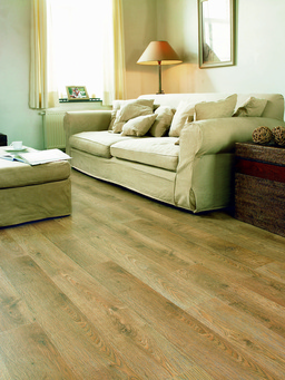 QuickStep ELIGNA Old Oak Matt Oiled Planks Laminate Flooring 8 mm