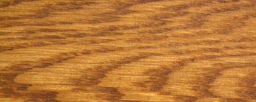 Morrells Light Fast Stain New Medium Oak 5l Morrells