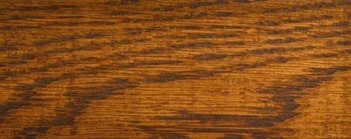 Morrells Light Fast Stain Jacobean Oak 5l Morrells Finishes