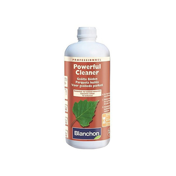 Blanchon Powerful Cleaner, 1 L