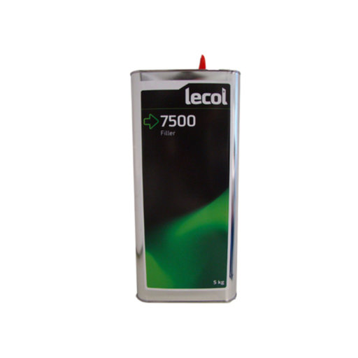Lecol Resin Joint Wood Floor Filler 7500, 5 kg
