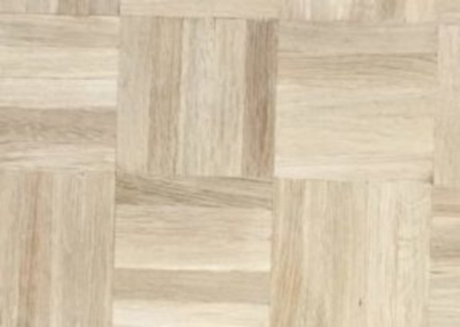 Tradition Classics Solid Oak Mosaics Flooring, Unfinished, Prime, 480x8x480 mm