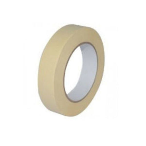 General Purpose Masking Tape, 38 mm, 50 m