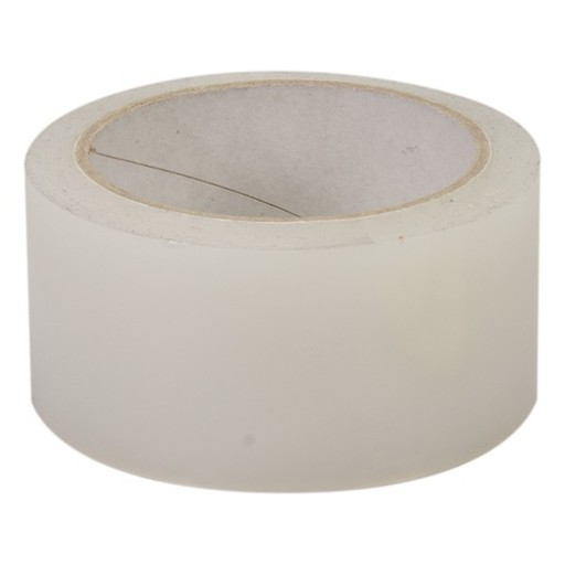 General Purpose Masking Tape, 50 mm, 50 m