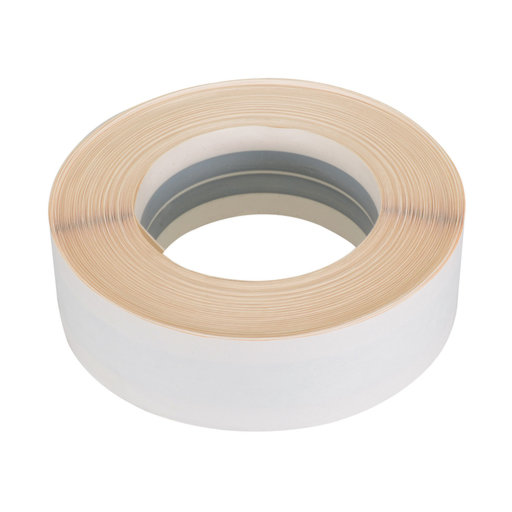 Plasterboard Corner Tape, 50 mm, 30 m