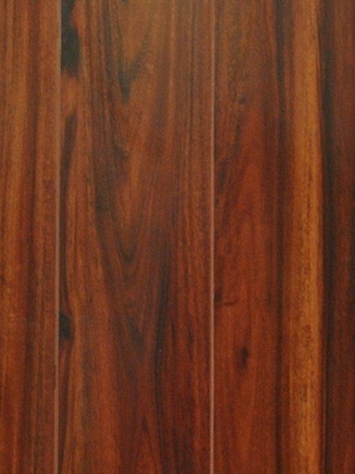 Canadia Prestige Walnut Acacia Gloss Finish 4v Laminate Flooring 12 Mm