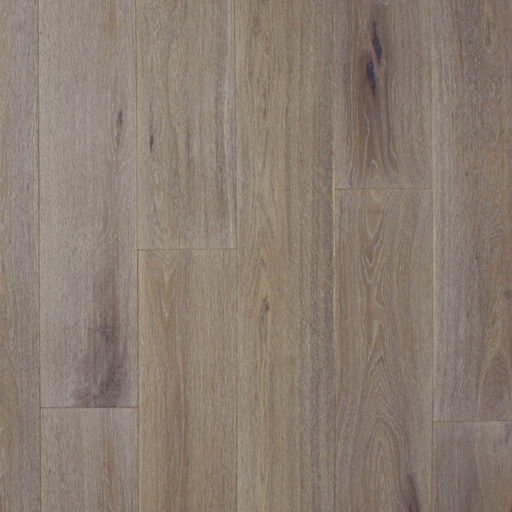 Spectra Smoked Oak Engineered Flooring,Whitewashed, Brushed, Oiled, Rustic, 189x4x18 mm