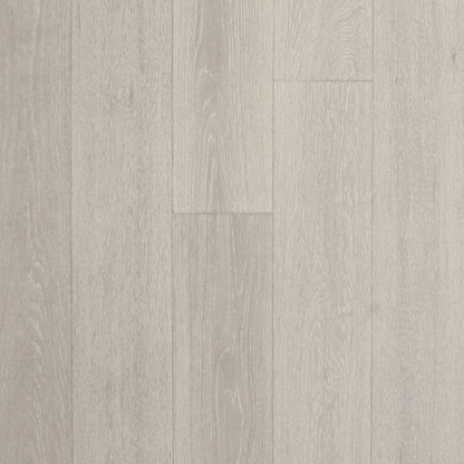 Spectra Pure White Oak Engineered Flooring, Brushed, Lacquered, Rustic, 189x3x14 mm