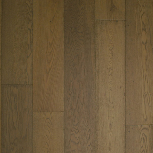 Spectra Smoked Oak Engineered Flooring, Brushed, Lacquered, Rustic, 189x3x14 mm