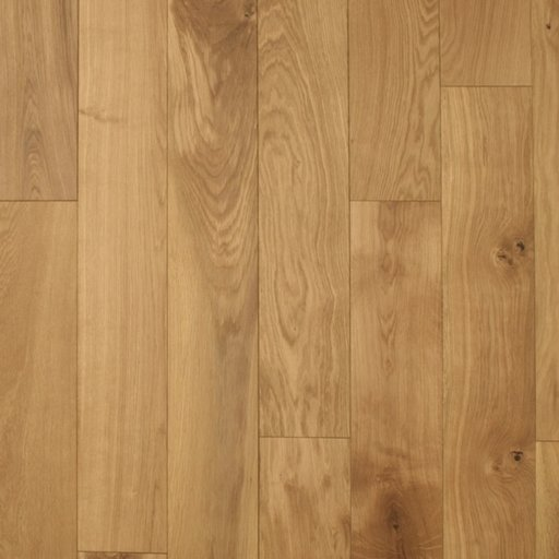 Spectra Engineered Oak Flooring, Flat Oiled, Rustic, 150x4x18 mm
