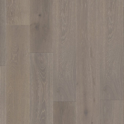 Spectra Clay Oak Engineered Flooring, Brushed, Lacquered, Rustic, 189x3x14 mm