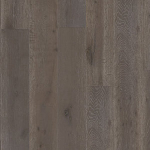 Spectra Dark Grey Oak Engineered Flooring, Brushed, Oiled, Rustic, 189x3x14 mm