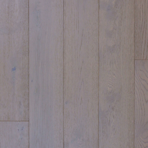 Spectra Stone Grey Oak Engineered Flooring, Brushed, Lacquered, Rustic, 189x3x14 mm