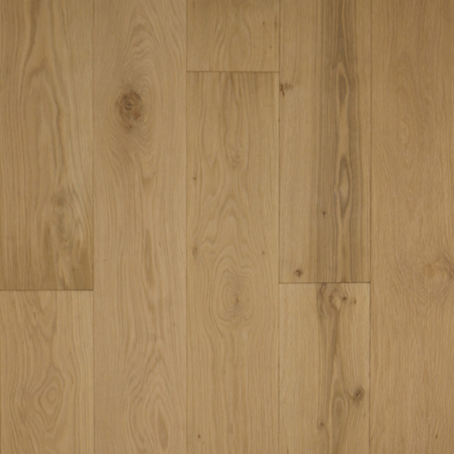 Spectra Invisible Oil Oak Engineered Flooring, Rustic, Oiled, 189x3x14 mm