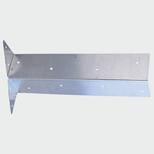Arris Rail Bracket, Box, 62x62 mm