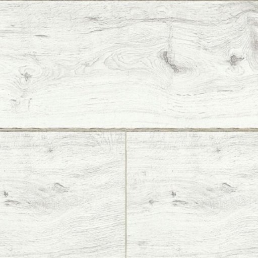 Lifestyle Chelsea Extra Loft Oak Laminate Flooring, 8 mm
