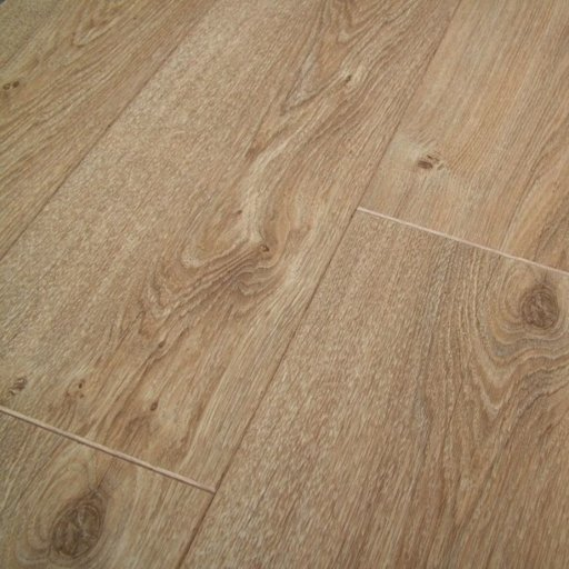 Lifestyle Chelsea Extra Avenue Oak Laminate Flooring, 8 mm