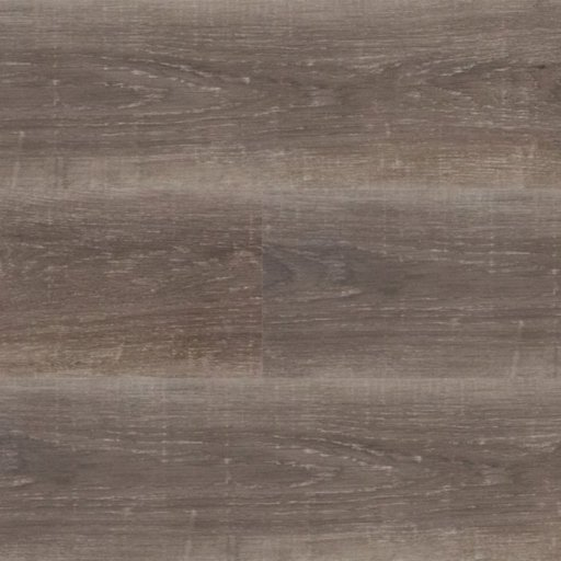 Lifestyle Chelsea Extra Brushed Oak Laminate Flooring, 8 mm