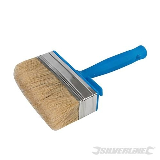 Block Brush, 115 mm