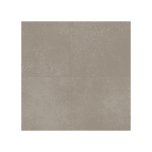 Balterio Viktor Moon Stone Rigid Vinyl Tiles, 5 mm