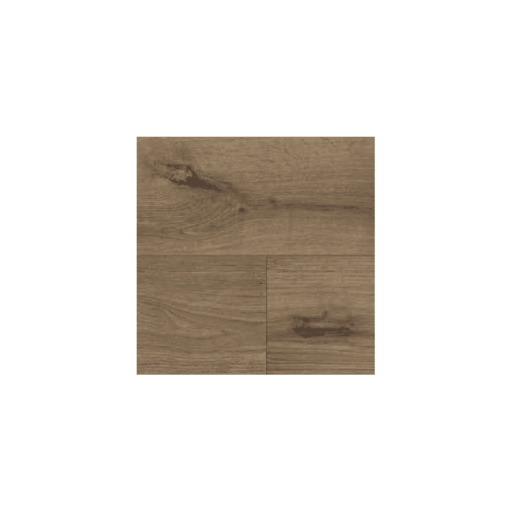 Balterio Gloria Luminous Rigid Vinyl Planks, 5 mm