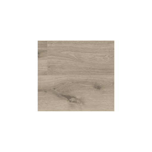 Balterio Gloria Brilliant Rigid Vinyl Planks, 5 mm