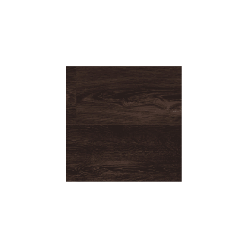 Balterio Gloria Sturdy Rigid Vinyl Planks, 5 mm