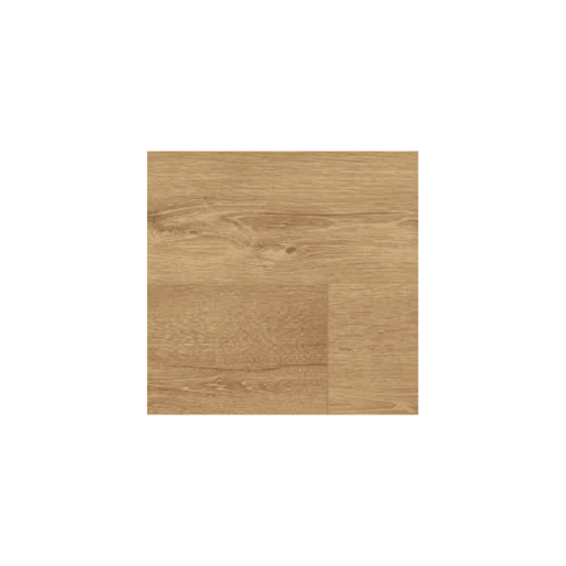 Balterio Gloria Rustic Rigid Vinyl Planks, 5 mm
