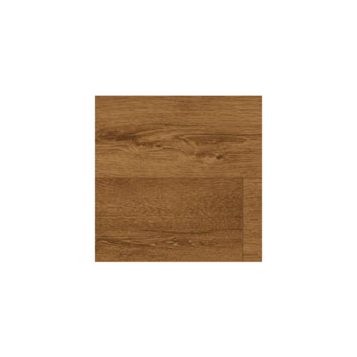 Balterio Gloria Firm Rigid Vinyl Planks, 5 mm
