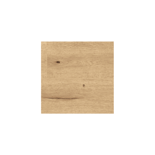 Balterio Gloria White Oak Rigid Vinyl Planks, 5 mm