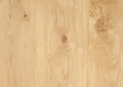 Tradition Classics Oak Engineered Flooring, Rustic, Natural Oiled, 240x15x1900 mm