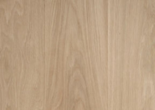 Tradition Oak Engineered Flooring, Prime, Unfinished, 14x3x190 mm
