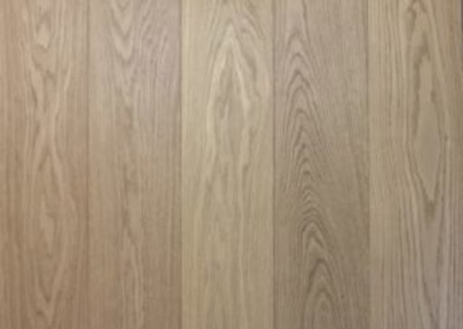 Tradition Classics Oak Engineered Flooring, Prime, Oiled, 190x14x1900 mm