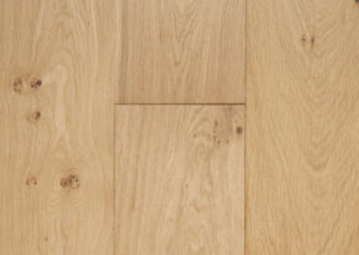 Tradition Classics Oak Engineered Flooring, Rustic, Oiled, 190x14x1900 mm