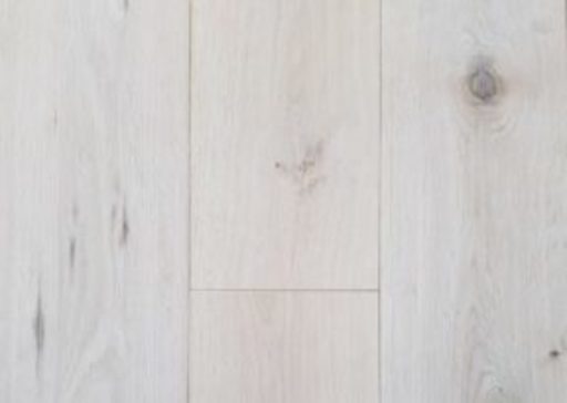 Tradition Oak Engineered Flooring, Rustic, Unfinished, 14x3x190 mm