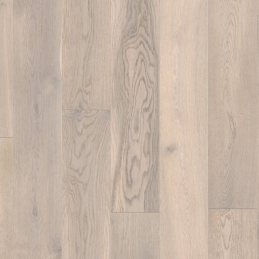 Spectra Chalk Engineered Flooring, Rustic, Brushed, Matt Lacquered, 189x3x14 mm