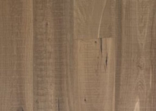 Tradition Classics Bandsawn Oak Engineered Flooring, Rustic, Smoked, Matt Lacquered, 15x4x220 mm