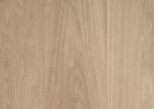 Tradition Oak Engineered Flooring, Rustic, Unfinished, 15x4x150 mm