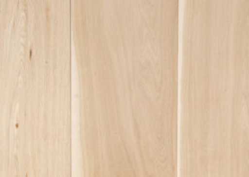 Tradition Oak Engineered Flooring, Rustic, Unfinished, 15x4x190 mm