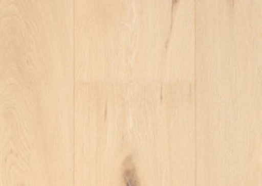 Tradition Oak Engineered Flooring, Rustic, Unfinished, 15x4x220 mm
