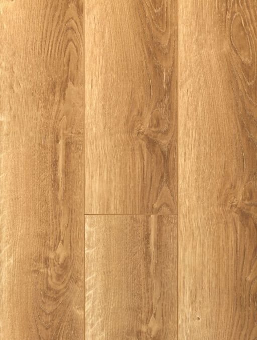 Canadia Prestige Rustic Oak, Rustic Finish, 4V Laminate Flooring, 12 mm
