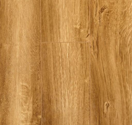 Canadia Prestige Rustic Oak Gloss Finish 4v Laminate Flooring 12