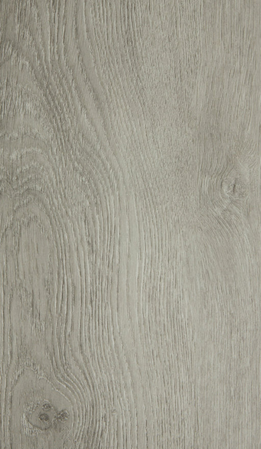 Lifestyle Palace Windsor Oak Vinyl Flooring, 228x2.5x1516 mm